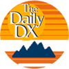 logo Daily DX